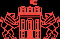 MBSY-logo-red
