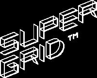 Supergrid_Logo_3D